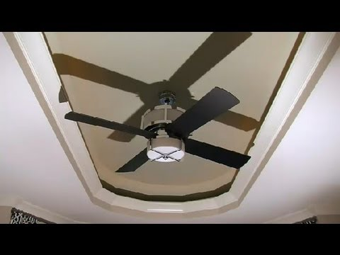 Tray Ceiling Ideas and Everything You Need to Know 1