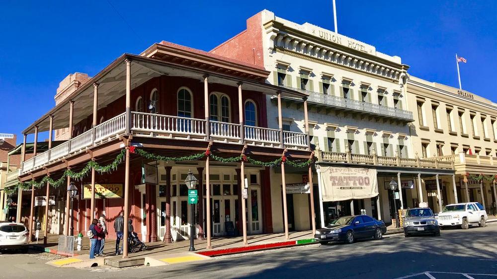 10 Things To Do In Sacramento 2020 Beautiful  U0026 Historic City