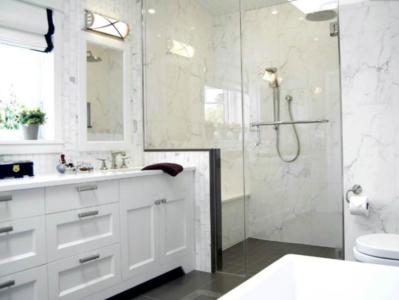 15 Bathroom Vanity Ideas 2019 (You Should Never Miss) 1