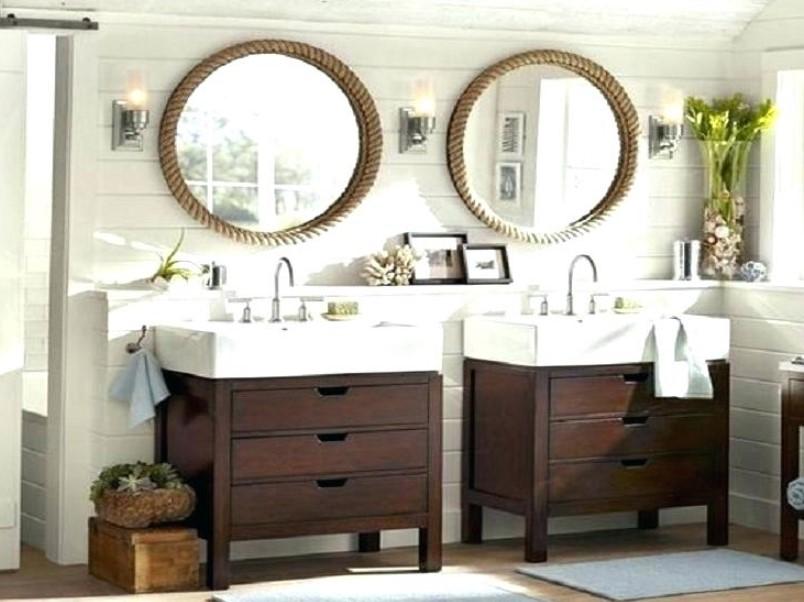 15 Bathroom Vanity Ideas 2019 (You Should Never Miss) 13