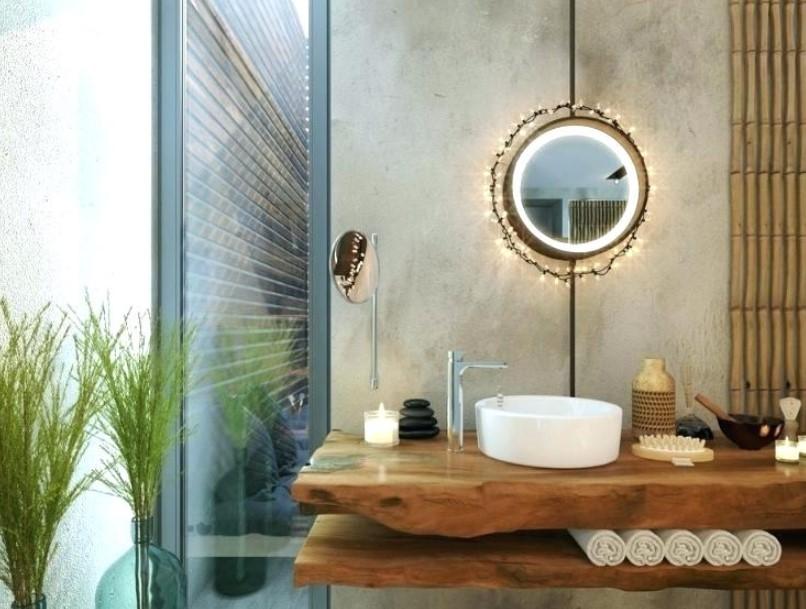 15 Bathroom Vanity Ideas 2019 (You Should Never Miss) 12