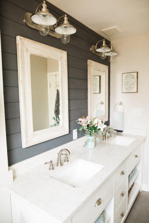 45 Master Bathroom Ideas 2019 (That Will Awe You) 21