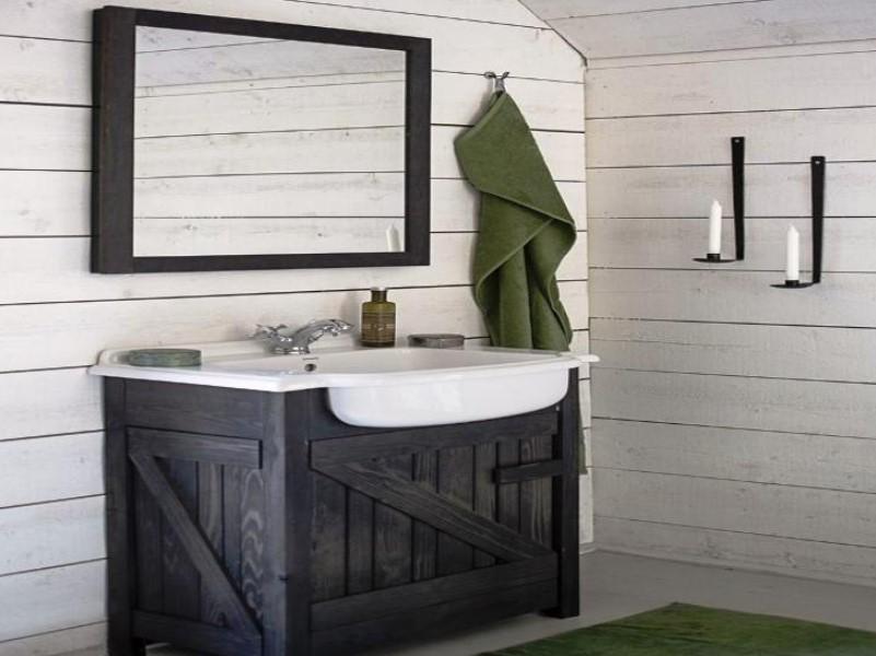 15 Bathroom Vanity Ideas 2019 (You Should Never Miss) 5