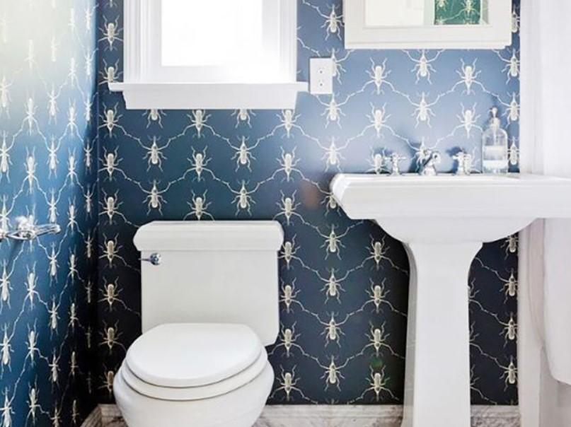 15 Bathroom Decor Ideas 2019 (You Wish to Know Earlier) 1
