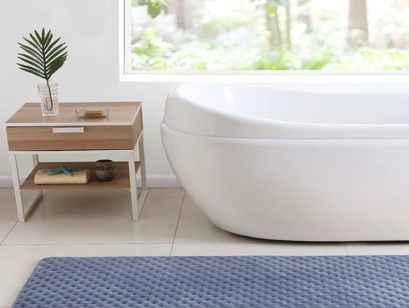 15 Modern Bathroom Ideas 2020 (to Inspire You) 1
